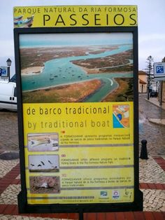 10 Things to do in Faro Ria Formosa, Cool Places To Visit, The Good Place, Things To Do, Portugal, Trips, Boat, Baseball Cards, Fishing Boats