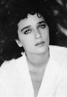 Valeria Golino (born 22 October 1965)