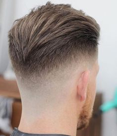 "65 Likes, 1 Comments - Rog tha Barber (@rogthabarber100x) on Instagram: ""Found this on @thebarberpost Go check em Out Check Out @RogThaBarber100x for 57 Ways to Build a…"""