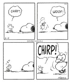 First Appearance: March 15th, 1995 #peanutsspecials #ps #pnts #snoopy #woodstock #chirp #woof www.peanutsspecials.com