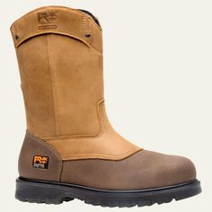 Rasco FRC Direct - Timberland PRO Rigmaster Steel Toe Wellington Boot, $175.88 (http://www.rascofrcdirect.com/timberland-pro-rigmaster-steel-toe-wellington-boot/)