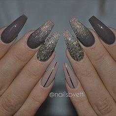 IG: nailsbyeffi