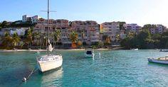 Grande Bay Resort & Residence Club in Cruz Bay, Saint John, US Virgin Islands | Luxury Link