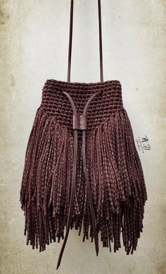 Marvelous Crochet A Shell Stitch Purse Bag Ideas. Wonderful Crochet A Shell Stitch Purse Bag Ideas. Crochet Handbags, Crochet Purses, Crochet Bags, Love Crochet, Beautiful Crochet, Ethno Style, Crochet Shell Stitch, Yarn Bag, Diy Mode