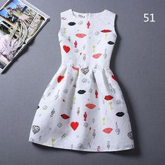 New Vestido De Festa Women Summer casual Dress Vintage Sexy Party Vestidos Plus Size Lady Maxi Boho Clothing Bodycon 2016 MZ430