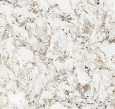 Quartz that resemble carrara or calacatta marble e for Stellar night quartz price