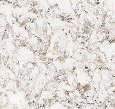Quartz that resemble carrara or calacatta marble e for Stellar night quartz price