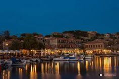 Greece Travel, Greek Islands, Community, Greek Isles, Greece Destinations, Communion
