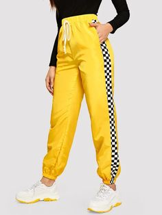 Girls Fashion Clothes, Teen Fashion Outfits, Outfits For Teens, Girl Outfits, Denim Outfits, Tumblr Outfits, Dope Fashion, Fashion Pants, Spring Outfits