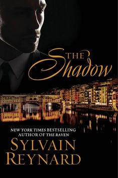#THESHADOW