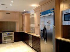 Kitchen Ideas Real Estate soldnj estates real estate group of weichert realtors, warren