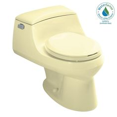 Toto unifit roughin adapter Short Toilets for I.E. in