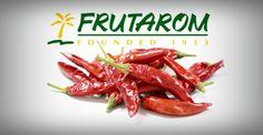 Frutarom invierte en México y compra a Piasa en USD 20 Millones.