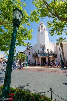 Disneyland announces new magic for its Diamond CelebrationMiceChat