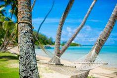 Ocean Studio Fiji, Fiji Wedding Photographer, Tropica Island Resort.