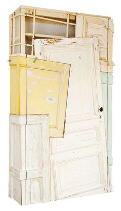 kast-oude-deuren