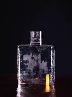 "ABSOLUT VODKA www.LiquorList.com  ""The Marketplace for Adults with Taste""  @LiquorListcom   #LiquorList"