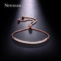 Find More Chain & Link Bracelets Information about NEWBARK Charm Bar… – outfit. Gold Bracelet For Girl, Silver Bracelets For Women, Trendy Bracelets, Silver Bangle Bracelets, Link Bracelets, Jewelry Bracelets, Jewellery, Girls Jewelry, Women Jewelry