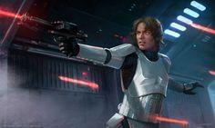 Star_Wars_RPG_Art_CristiB_LukeSkywalker