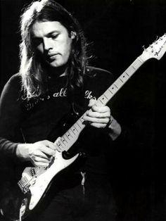 David Gilmour (@GilmourOrgasm) | Twitter