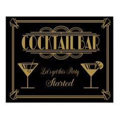 Art Deco Party, Art Deco Wedding, Gatsby Wedding, Party Wedding, Party Party, Rave Wedding, 1920 Gatsby, 1920s Bar, Great Gatsby Themed Party