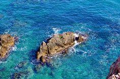 Andalousie Cabo de Gata 17