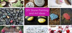 diy+stone+painting+and+art+4