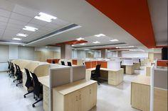 get the best premium office design ideas in delhi ncr officedesign
