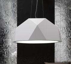 lampen design günstig große images und efebaefecfe hanging light fixtures hanging lamps
