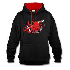 Octopus mit Pfeil und Bogen, kurz: Noctopus. Ein lustiges Motiv für kleine und große Bogenschützen mit Humor.  --> --> --> --> --> --> --> -->  BOWTIQUE gestaltet Motive, Designs und Produkte für Bogenschützen. In unserem Shop gibt es T-Shirts, Hoodies, Sweatshirts, Tops, Caps, Sporttaschen und viele andere schöne Sachen – mit viel Liebe designed by BOWTIQUE. Für alle Bogenschützen und Bogensport-Fans mit Style und Bogen.  <-- <-- <-- <-- <-- <-- <-- <--