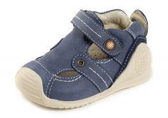 zapato para niños baratos