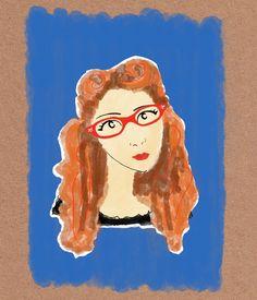 Decades: The 50s #eyeglasses  #makearteveryday from @bardotbrush  #seitenweise #sketch #sketchbook #instasketch #urbansketching #usk #vienna #artjournal #visualjournal #instadraw #drawingonlocation #skizzenbuch #skizzen #uskathome #procreate #procreatesketch #bardotbrush #retrosupply #retroillustration #50s #1950s #midcentury #midcenturyillustration #illustration Retro Illustration, Urban Sketching, Make Art, Vienna, Eyeglasses, 1950s, Disney Characters, Fictional Characters, My Arts