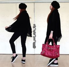 Lifeandstyletips Balenciaga Bag, Longchamp, Tote Bag, Bags, Fashion, Handbags, Moda, Fashion Styles, Totes
