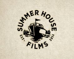 THINKMULE™, Summer House Films Final 1