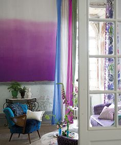 castellani-wallpapers-giuliano-main3.jpeg 300×360 pixels