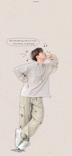 Kyungsoo, Chanyeol, Baekhyun Wallpaper, Exo Album, Exo Lockscreen, Exo Fan Art, K Wallpaper, Kpop Exo, Exo Members