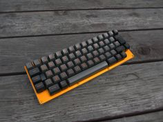 """[GB] """"Hack'd by Geeks"""" Keyset - Full Contour SA (Shipping Corrections)"""