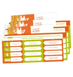 Pack Cuadernillo Vocabulario La Jirafa -> http://www.masterwise.cl/productos/14-lenguaje-y-comunicacion/1911-pack-cuadernillo-vocabulario-la-jirafa