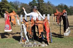 Miss Rodeo America, Rodeo Queen, Cowboy Hats, Lisa, Photoshoot, Saddles, Crowns, Banners, Photography