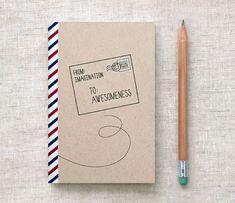 diy cuaderno - Buscar con Google