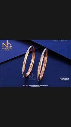 Gold Bangles, Gold Jewelry, Gold Work, Fashion Over 50, Bollywood Fashion, Indian Jewelry, Indian Fashion, Wedding Gifts, Rose Gold