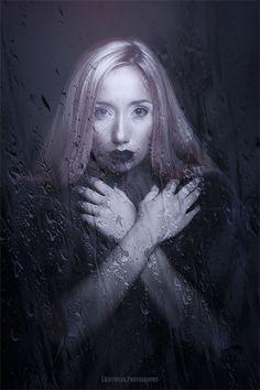Creepy by ArTi Lichtwerk.Photography on 500px