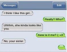 wrong answer!!