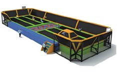 China trampoline world, indoor trampoline park Factory and Manufactures, for sale, commercial, suppliers and company from Angel Trampoline park Trampoline World, Outdoor Trampoline, Best Trampoline, Trampoline Park, Outdoor Playground, Rectangle Trampoline, Trampolines For Sale
