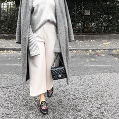 @joooooliee serious goals /Amaliah.co.uk #fashion