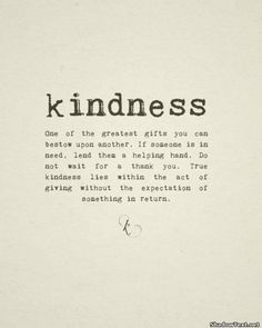 Quotes About Helping Hands | Kindness... - Quote Generator QuotesAndSayings