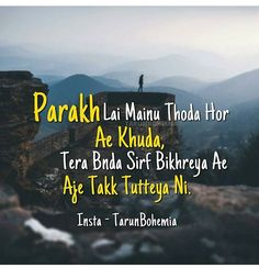 status qutoes qutoes in english - Modern Attitude Quotes In English, Punjabi Attitude Quotes, English Love Quotes, Punjabi Love Quotes, Sikh Quotes, Gurbani Quotes, Desi Quotes, People Quotes, Qoutes