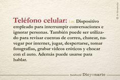 Http://k40.kn3.net/taringa/1/4/8/1/3/3/49/leeuu/F2F.jpg?1800. Buenas gente, encontré esta página en facebook y les comparto el trabajo de Jó Rivadulla, publicitario e ilustrador free-lance de Córdoba, Argentina. Según el mismo:. Dicyonario:... - Leeuu