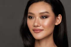 How to Create Charlotte Tilbury's The Sophisticate Look | Beautylish