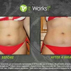 What would a box of wraps do for you??? Message me today 931-397-9802  also find me on facebook www.facebook.com/itworksbodywrapswithtimeka